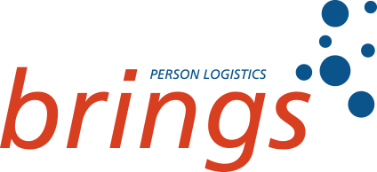 brings-person-logistics
